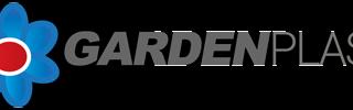 klijenti gardenplast